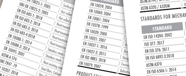 iso 10218-2 free download